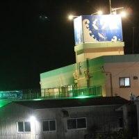 live!!!トレーニングキャンプin鹿児島 初日