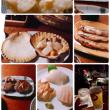 札幌  炉端焼き  酒庵「 五醍  」 7/10