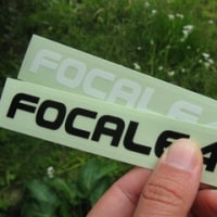 Focale44 ���ƥå���
