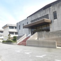黒田庄中学校参観授業と情報モラル講演会