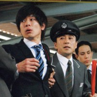 初体験 リッジモント・ハイ(222)