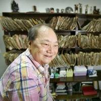 東南アジア初の心臓移植患者は、31年間生存し、76歳で死去。