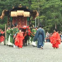 京都・時代祭Ⅳ