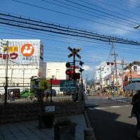 井尻  No.6 (南区)