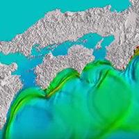 さあ~いよいよ「東南海大地震」が、近い!!