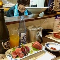 新鮮さが半端ない!江戸川台の和家(のどかや)さん 初めて行った時の写真を再度紹介