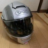 SHOEI NEOTEC/SENA SMH-20S