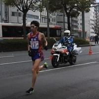 2017広島男子駅伝