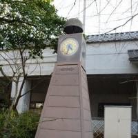 2017.2.24 谷根千 に行きました (速報)