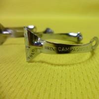 Campagnolo���磻�䡼�Х��