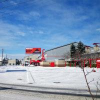 17-01-15 氷点下15℃