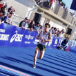 2017 豪ゴールドコースト・マラソン 最終回