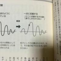 量子脳理論 (2)-量子力学の「波束の収縮」が謎を解くカギ?