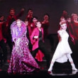 宝塚花組公演「邪馬台国の風」&レビュー・ファンタシーク「Sante‼」 観てきました