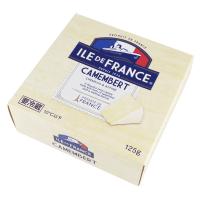 最近食べたチーズまとめ(その2)