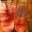 初めて飲んだキンミヤの『シャリキン』にはまる💛昼飲みに居心地のよい牛酒場 末吉や 大塚店