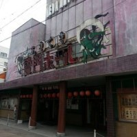 「標的の島 風かたか」上田映劇で7月6日まで上映中