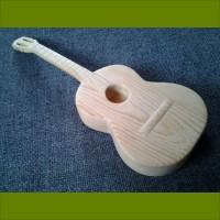 おもちゃ(ギター)