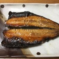 ふるさと納税特産品~長崎県平戸市