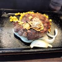 いきなり潜入 ★ いきなりステーキ