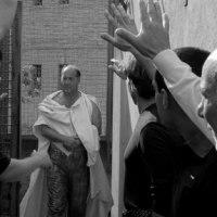 0441. 塀の中のジュリアス・シーザー (2012)