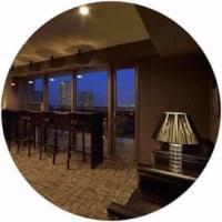 プレミスト琴似スカイクロスタワー-PremistKotoniSkyCrossTawer 札幌の賃貸は、賃貸ギャラリー(chintai.gallery)で公開中!