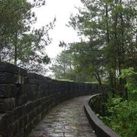 南方長城―中国雑感〔30〕―