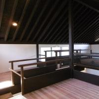 日本の美を伝えたい―鎌倉設計工房の仕事 221