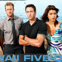 HAWAII FIVE-0 ��������3 #22 �ּ���ξ�����
