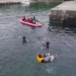 海の日は海へ! 子どもネイチャー体験事業