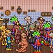 【クッキーババア】開始後1日が経過、Grandmaが大変なことになってる!w