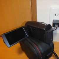 ビデオカメラ 『HDR-CX675』 インプレッション