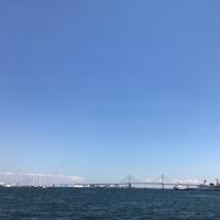 【乃木坂46個別握手会】パシフィコ横浜