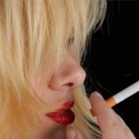 愛国心の強い喫煙者のために!禁煙・愛煙パイプ!