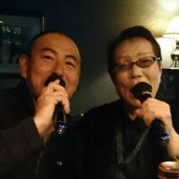 ☆平野先生が♪歌った!