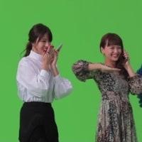 UQモバイル新CM 「SNSのパパ」篇