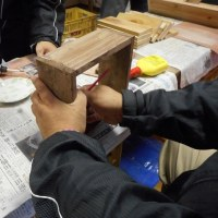 (20)各部署の作業進捗状況をレポート! ~2016アートフェスタ実行委員会~