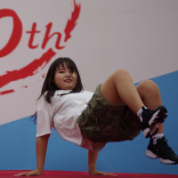 大泉桜高校--4