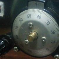 50MHz AM/SSB受信機の復活を目指して その34