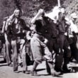 【KSM】 バターン死の行進の真相 大東亜戦争に関する正しい歴史認識