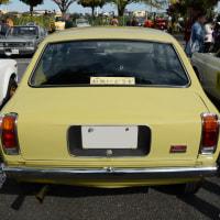 Nissan Cherry 1970-���˥å�����FF�֡�����Υ˥å��� �����
