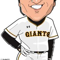 広島・緒方監督「脇谷が教えてくれた」サヨナラ負けも奮起促す。
