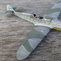 Bf109G-6 その(6)