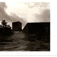 本山周平写真展 Luxembourg ルクセンブルグ  gallery福果