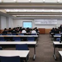 平成28年度長崎県高等学校文化連盟将棋新人大会 結果