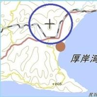 170109 釧路~厚岸間、鉄道開業 No497