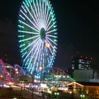 【2015年10月14日(水)~16日(金)】 BioJapan 2015 開催のご案内