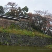 千田嘉博先生の話「大和郡山城の天守は二条城へ」