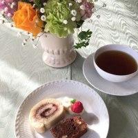 季節のマクロ美ごはん(陰陽五行ベーシック)第5回