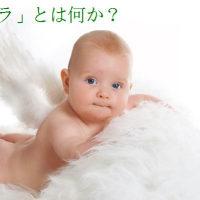 意識的な両親は、赤ちゃんを地球にエスコートをすることが出来ます